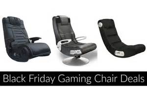 best black friday gaming deals 2017 gaming chair black friday chairs model