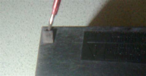 Disk Ps2 Tebal alya ps perawang cara mengatasi ps2 tidak bisa baca disc