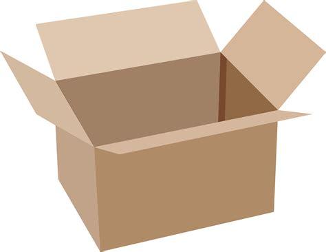 www box thanksgiving box nwchurch