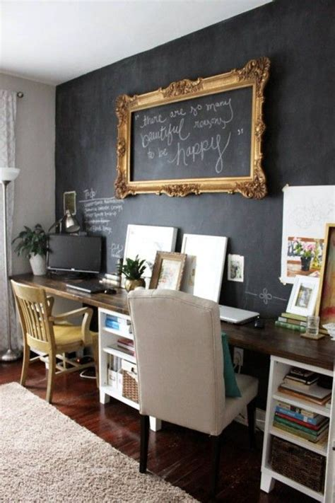 chalkboard paint ideas for basement decoration cheap basement home office walls remodeling by