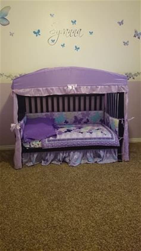 Baby Crib Tent Walmart by 1000 Ideas About Toddler Bed Tent On Bed Tent