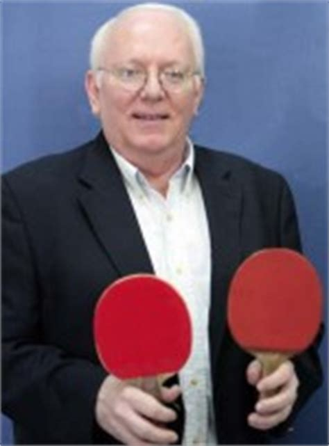 history of table tennis an authoritative summary of the