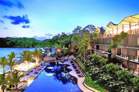hotels  krabi  popular krabi hotels
