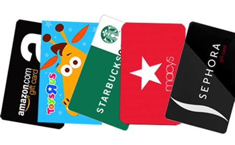 Toys R Us Gift Card Deals - 15 off 25 gift cards just 10 for target starbucks