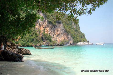 boat trip nha trang island hopping around nha trang nha trang activities