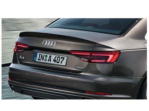Shop Audi by Audi Shop