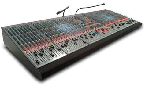 Blender Di Ramayana ramayana elektronik sound system