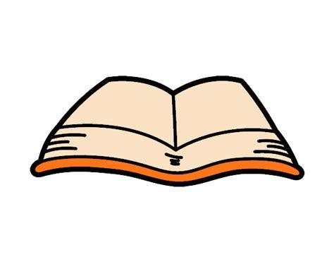 image gallery imagenes de libros abiertos dibujo de un libro abierto pintado por blanca3 en dibujos