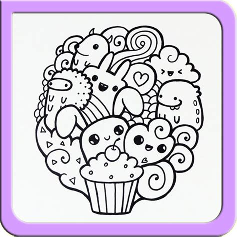 doodle do craft design t 233 l 233 charger doodle design ideas android rexarapps