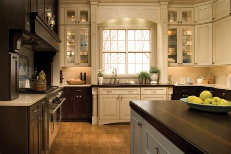Dura Supreme Kitchen Cabinets Photo Gallery Dura Supreme Cabinetry