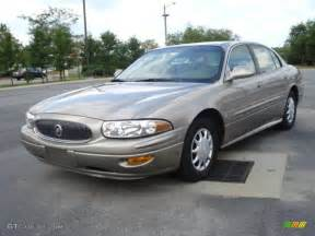 2004 Buick Lasabre 2004 Buick Lesabre Information And Photos Momentcar