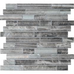 daltile tiger eye caspian glass mosaic tile te21