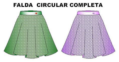moldes gratis de faldas para imprimir moldes de ropa y patrones gratis de faldas de mujer imprimir y patronaje de