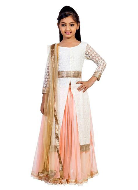 Anarkali Baju India 001 211 best dresses images on