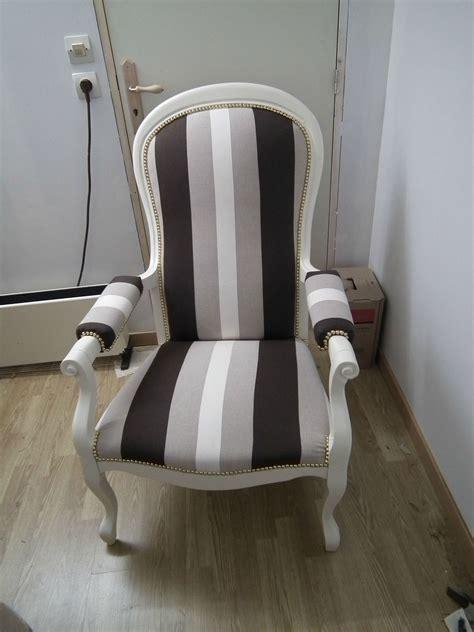 prix d un fauteuil voltaire ancien fauteuil voltaire prix