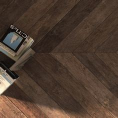 mediterranea venice beach porcelain tile from the mediterranea boardwalk series venice beach porcelain wood