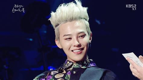 BIGBANGWORLD: [PHOTOS/VIDEO] G-Dragon @ KBS Yoo Hee Yeol's ... G Dragon 2013 Crooked