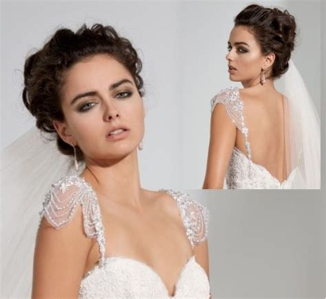 diy hairstyles for strapless dresses 156 best detachable straps removeable straps that can be