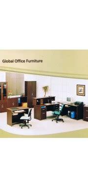 Kozure Mc 105 Mesin Hitung Uang Laminating Penghancur Kertas Jilid Fax kantor bagus pusat belanja grosir peralatan kantor bagus distributor perlengkapan alat kantor