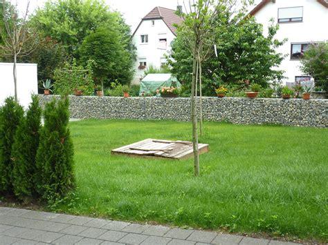 ravensburg wohnungen neubau 3 und 4 familienhaus in ravensburg weissenau