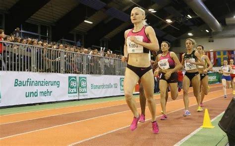 psd bank meeting international athletics psd bank meeting lust auf