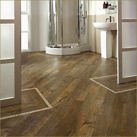bathroom hardwood flooring ideas little bathroom hardwood a few ideas home design ideas