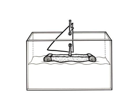 schwimmen sinken schweben experimentier koffer schwimmen schweben sinken