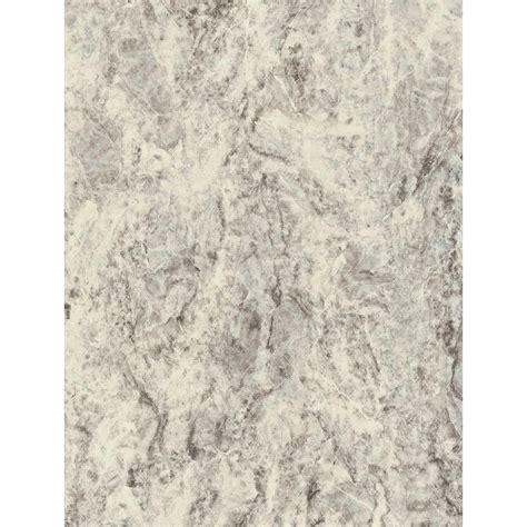White Laminate Countertop Sheet by Wilsonart 48 In X 96 In Laminate Sheet In White Carrara With Standard Velvet Texture