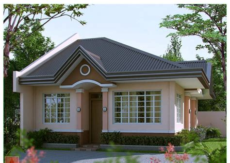 Cost Of Small Home In India How This Small Wood House Was Made And What S Inside Will