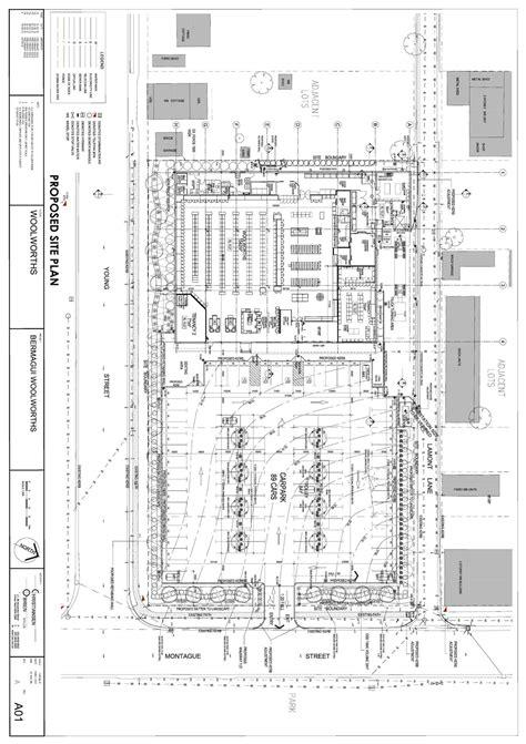 woolworths floor plan 100 store layout floor plan grocery guy selling sims