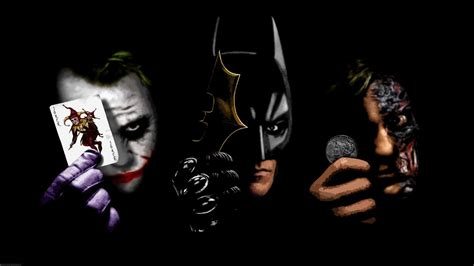 batman joker wallpaper download gambar gambar joker musuh batman