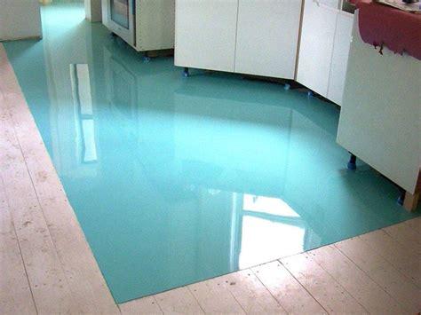 pavimento vetroresina pavimento vetroresina stunning free pavimenti in resina