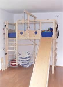 haba kindermöbel die besten 25 etagenbett ideen auf etagenbett