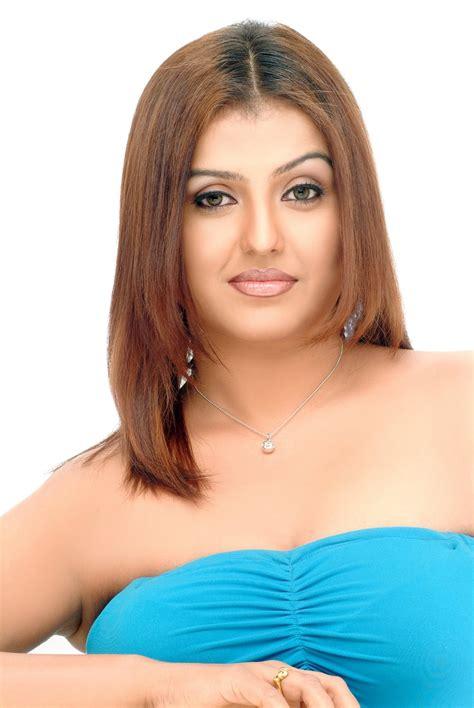 hot masala actress pics blog4 tamil masala actress sona hot pictures