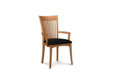 Three Chairs Arbor by Wonderful Dining Room Arm Chair Ideas Best Inspiration