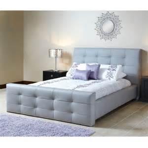 costco futon bed 11 extraordinary costco futon
