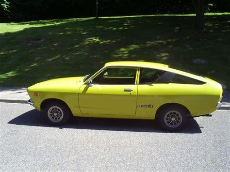 nissan datsun avengers in time 1975 cars nissan silvia datsun 180sx