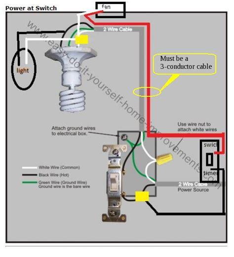 three pha wire diagram 28 images wiring diagram baldor