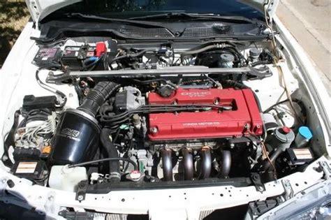 car engine repair manual 1998 acura integra instrument cluster service manual repair 1998 acura integra engines thermostat on 95 integra ls honda tech