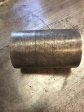 Brass Gear 803626 For Vintage Porter Cable Rockwell 503