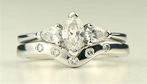 most amazing wedding rings engagement ring unique