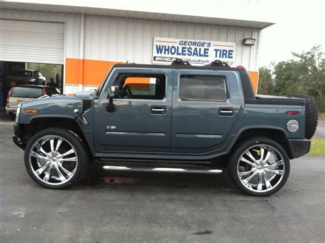 hummer with rims hummers with rims related images start 0 weili
