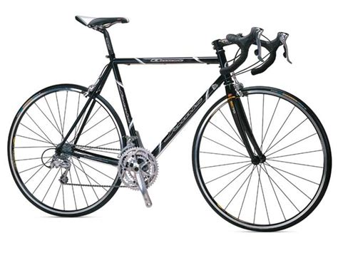 imagenes abstractas de bicicletas fotos de bicicletas de bmx