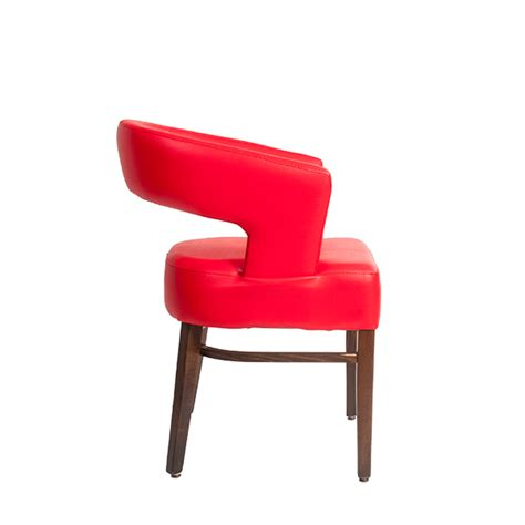 Funky Armchairs by Funky Arm Tapos Chairs Bar Chairs Armchairs For