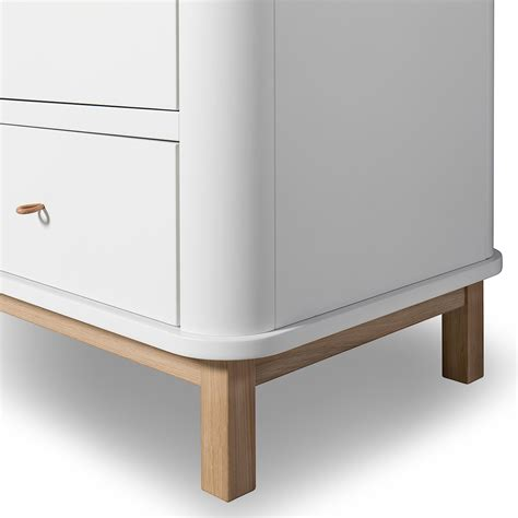 armadi a 2 ante armadio wood a 2 ante by oliver furniture lovethesign