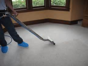 Carpet Cleaning The Importance Of Hiring Professional Carpet Cleaning