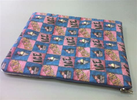 pattern for fabric pencil case pattern printing on fabric with year 8 adelle