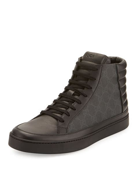 neiman mens sneakers gucci shoes sneakers for at neiman