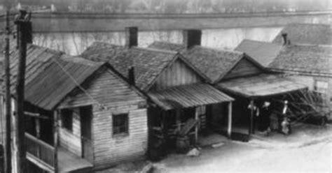 bluegrass upholstery lexington ky lexington ky historical society oral historian takes