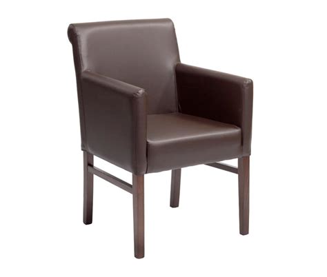 comfy armchairs comfy upholstered glenhurst armchair in brown or cream